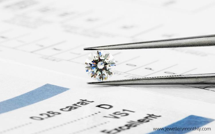 diamond-colour-grading