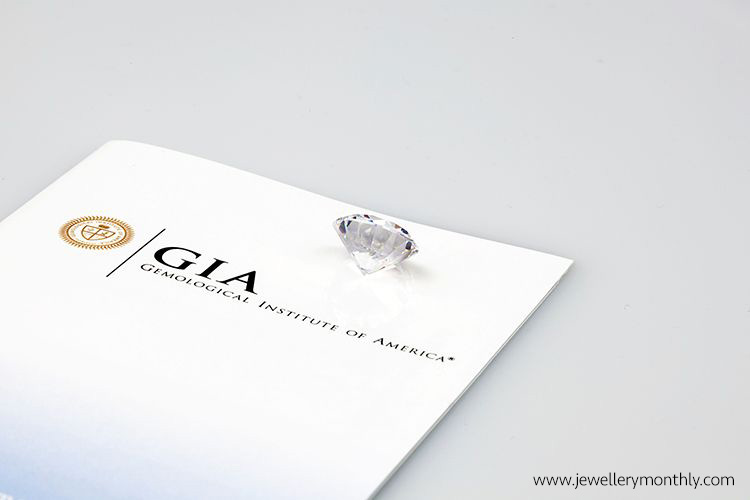 gia-report-diamonds