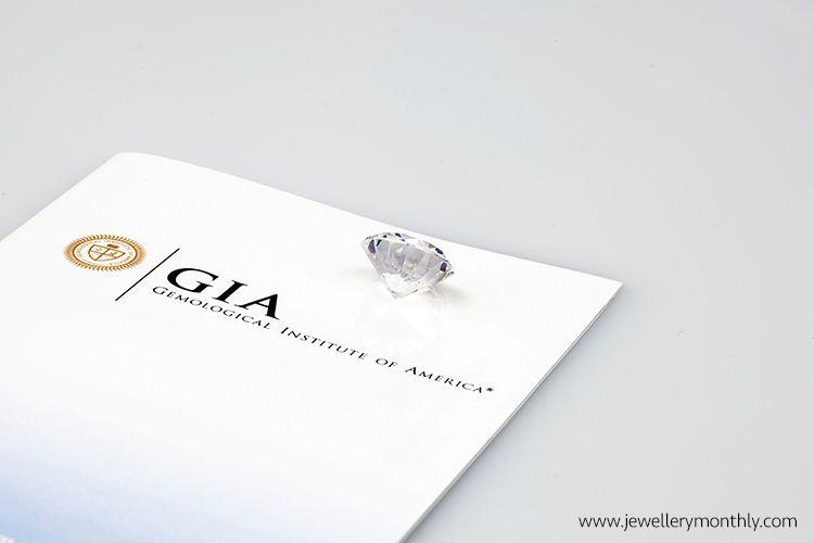 gia-report-diamonds