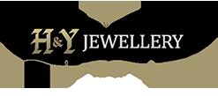 hy-jewellery