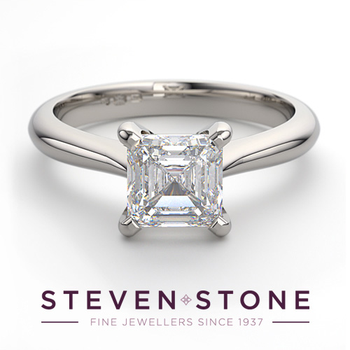 stevenstone-finejewellers