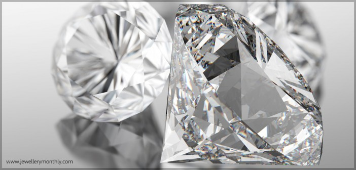 synthetic-diamonds