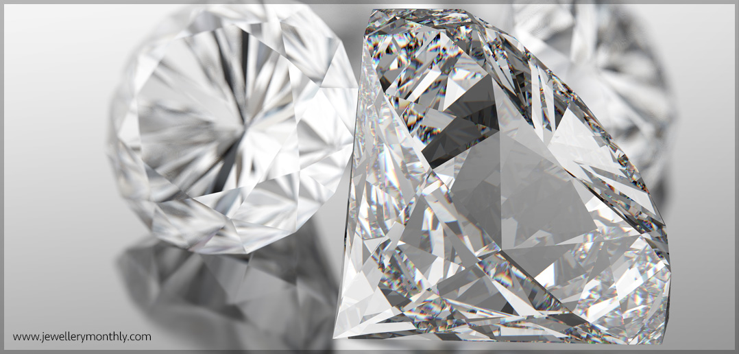 What Does A Synthetic Diamond Mean To You Jewellery Watch