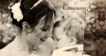 crown&glory