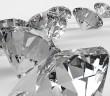 diamond-education