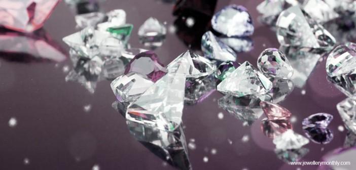 diamond-education-resource