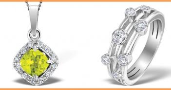diamondstore