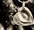 fingerprint jewellery