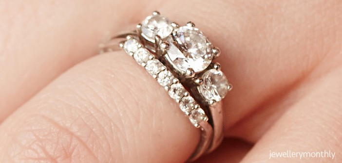 jewellerymonthly-engagement-ring