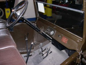 1923_Ford_Model_T_UPS_interior