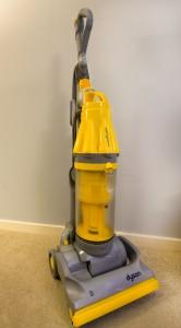 Dyson_DC07_Vacuum_Cleaner