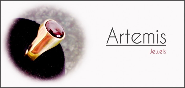artemis-jewels