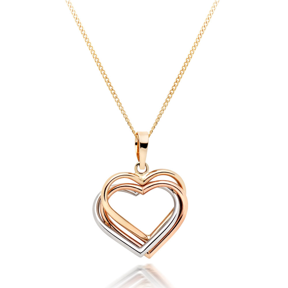 10 Luxury Valentines Day gift ideas