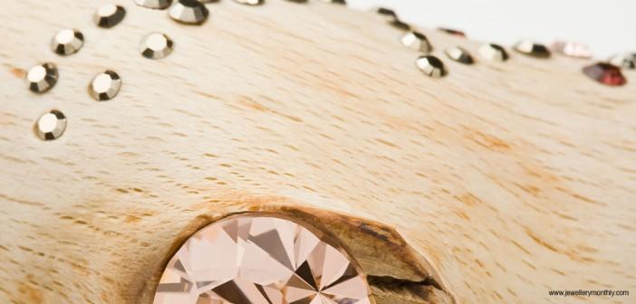 colour-diamonds-fashion