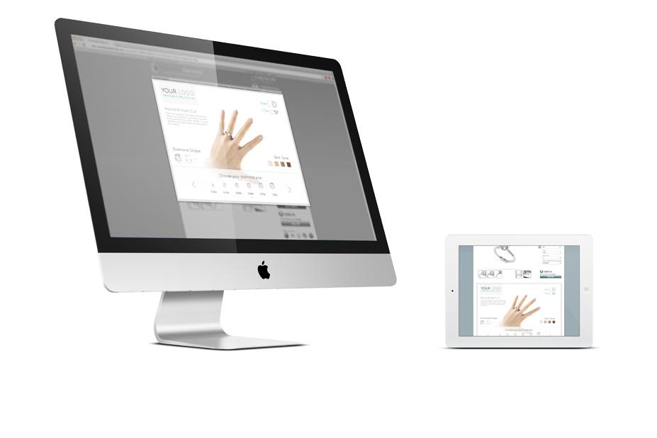 ecommerce-diamond-ring-size-application