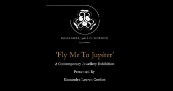 fly-me-to-jup