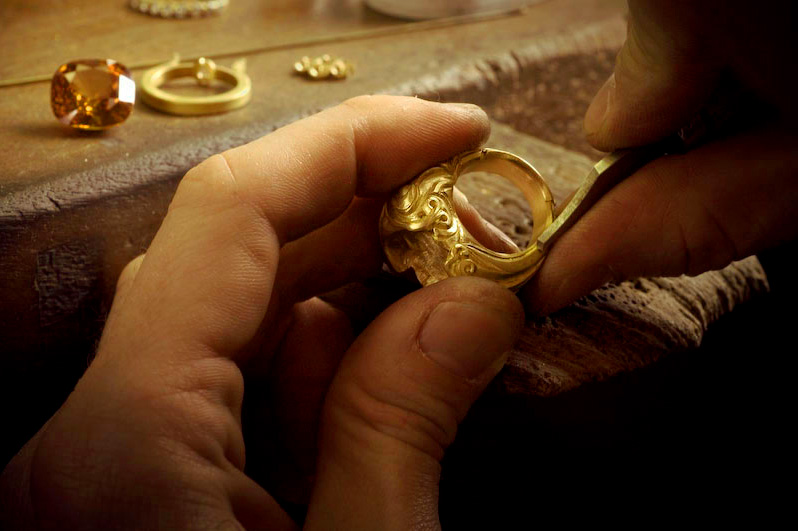 jewellery-workshop