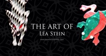 lea-stein-jewellery