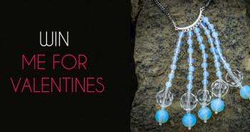 malina-jewellery-comp