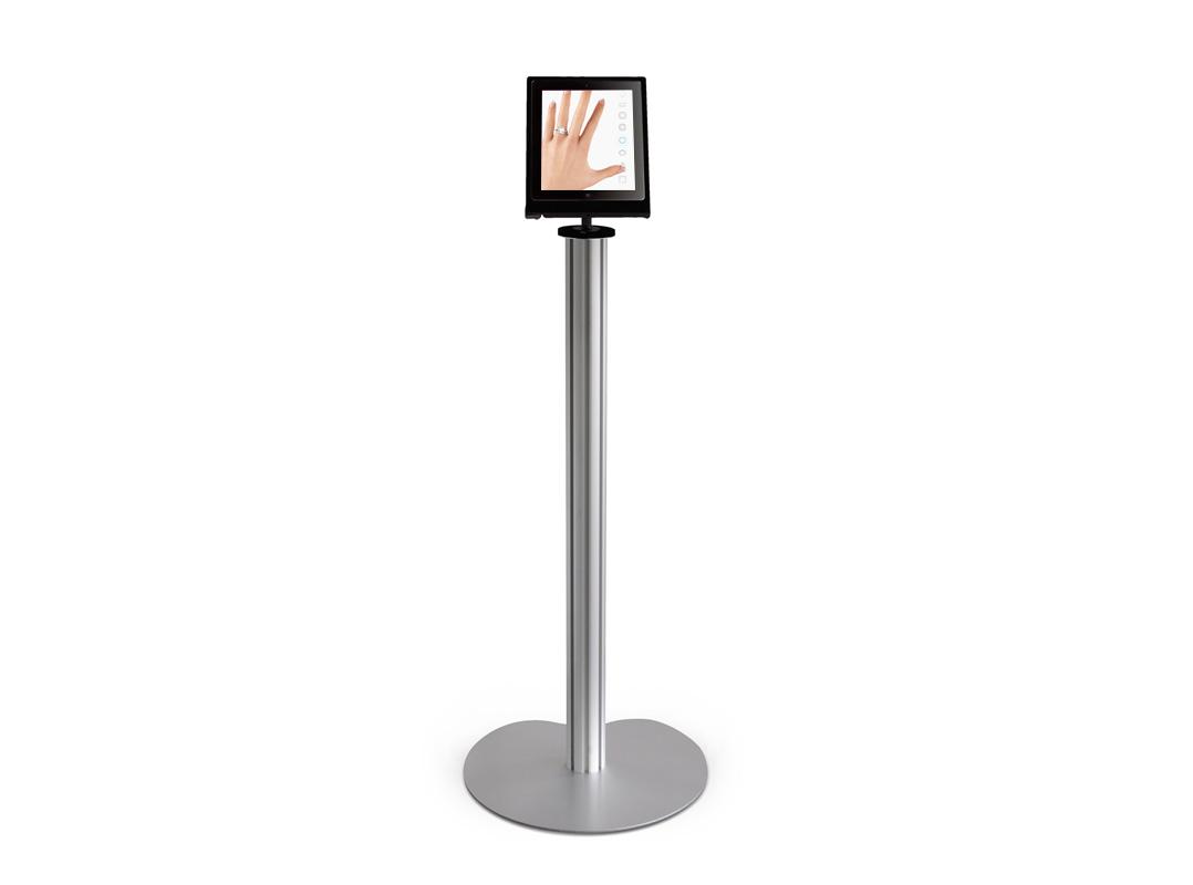 shop-floor-diamond-interactive-stand