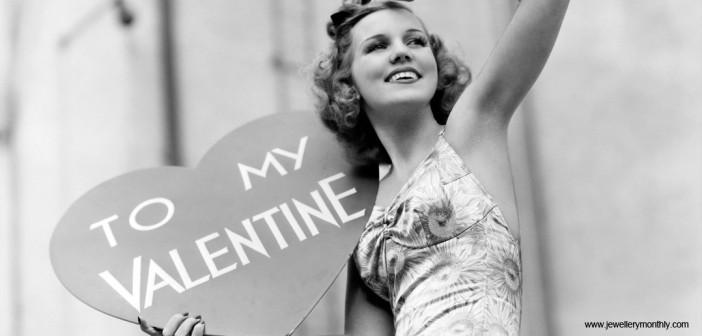 to-my-valentines