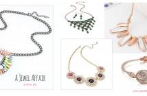 rachel reid jewel affair