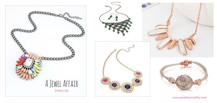 rachel reid jewel affair