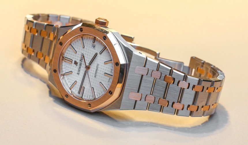 audemars-piguet-royal-oak-two-tone-ablogtowatch-sihh-2015-top-10