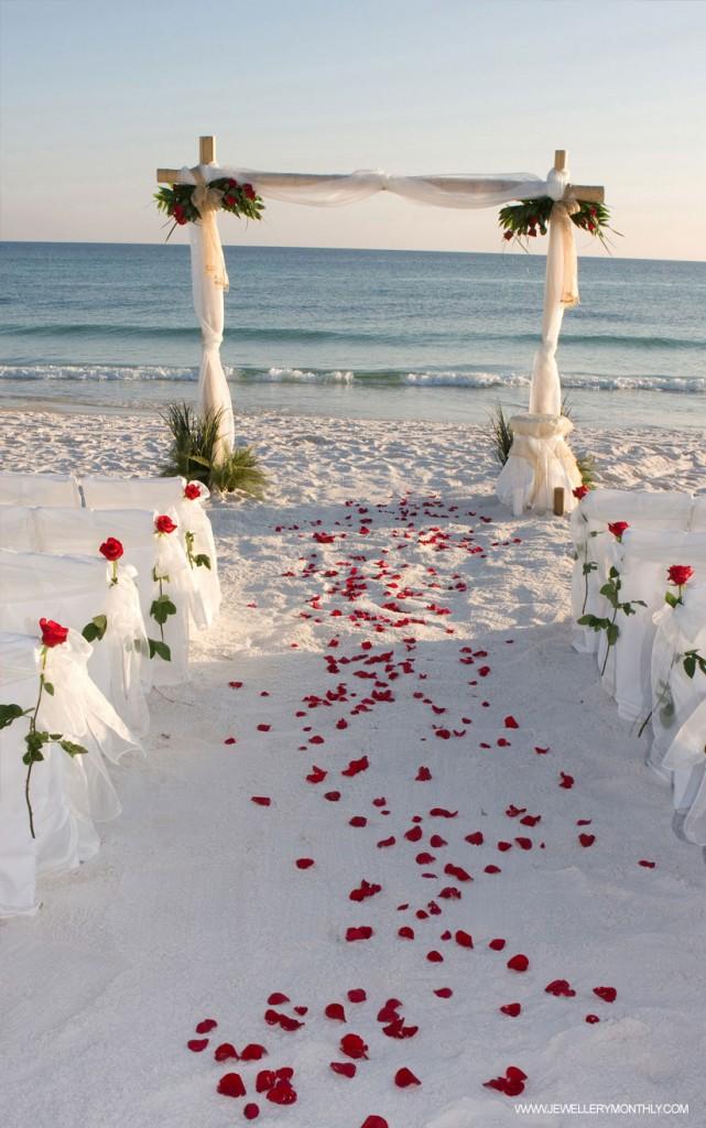 beach-theme-wedding-days