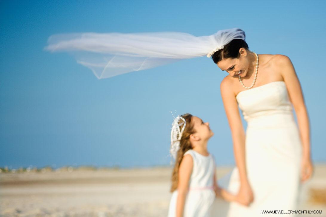 Need help picking a themed wedding? - Jewellery & Watch Magazine ...