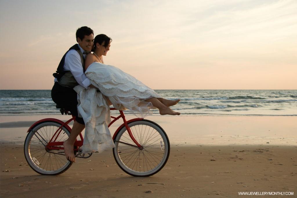 beach-themed-wedding-days-that-rock