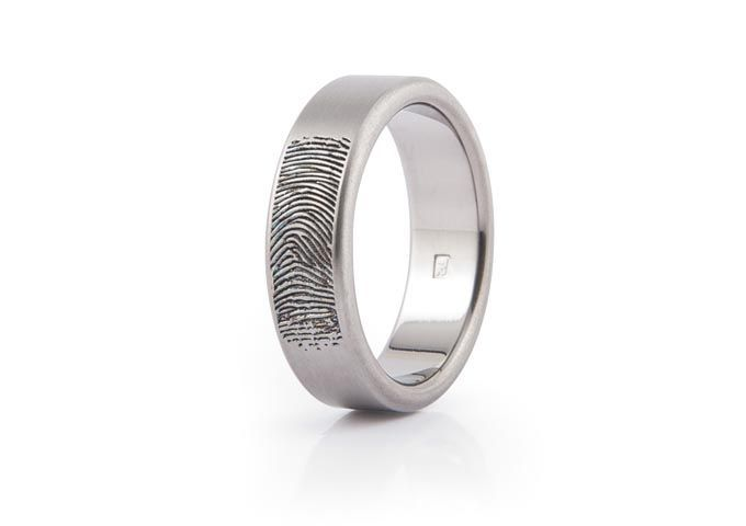 finger-print-ring