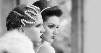 help-picking-themed-weddings