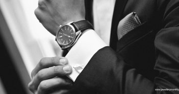 high-luxe-watches