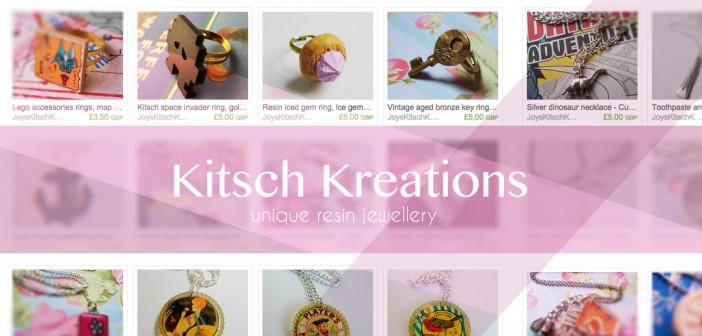 kitsch-kreations