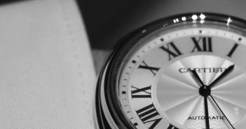 luxury-watches-2015