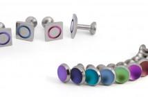 prism-designer-jewellery