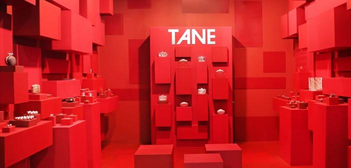 tane-jewellery