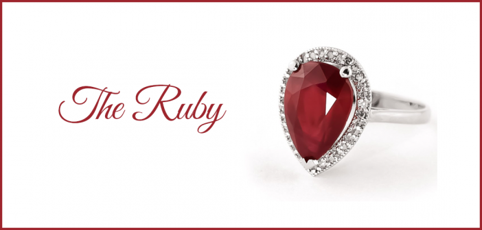 the-ruby