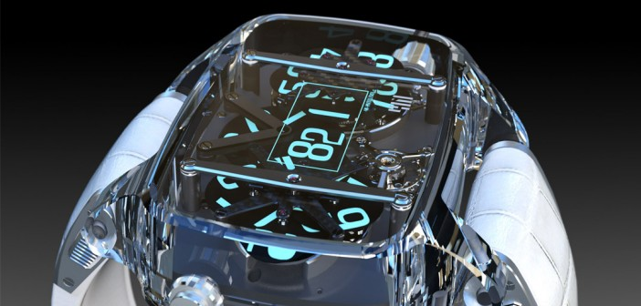 the4n-transparent-watch