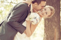 wedding-jewellery