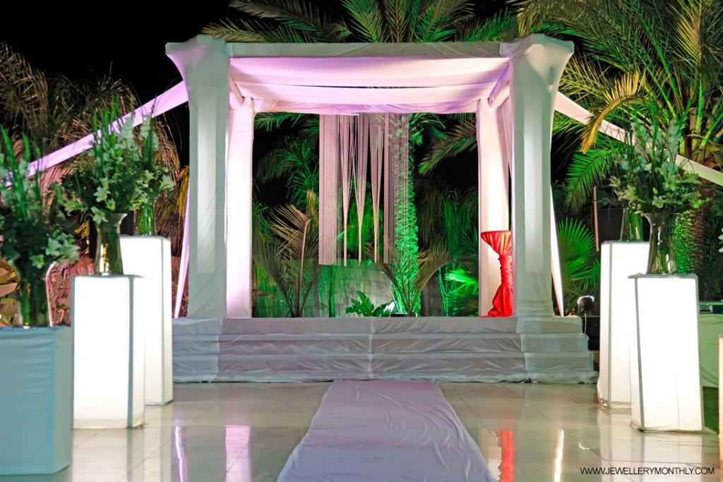 wedding-theme-idea