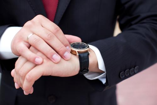wedding-watch