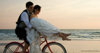 10 Amazing Places To Propose