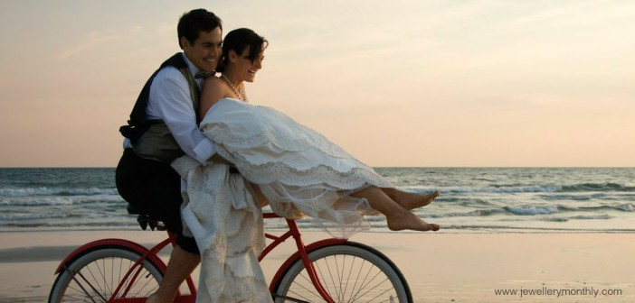 10-amanzing-places-to-propose