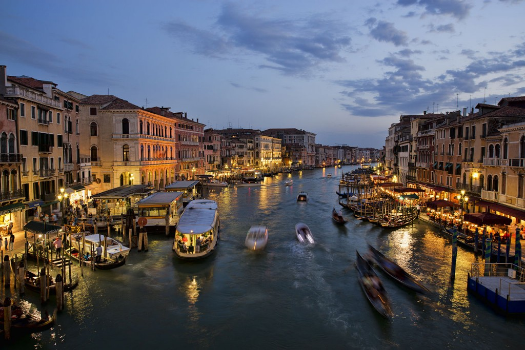 venice_grand_canal_rialto_bridge