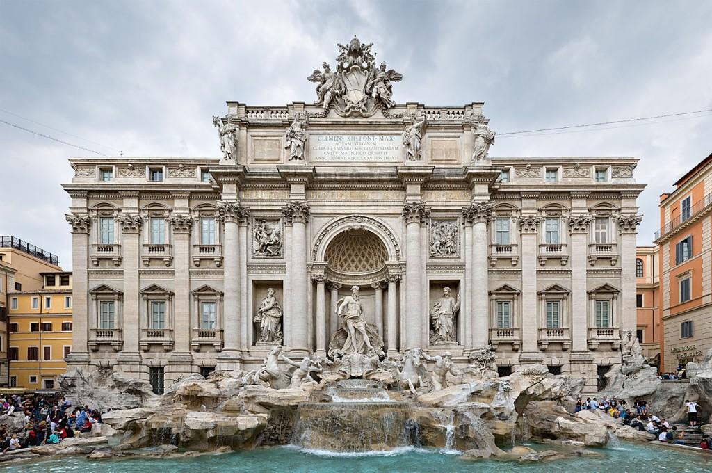 Trevi_Fountain,_Rome,_Italy