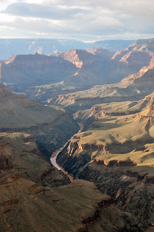 Grand_Canyon_view_from_Pima_Point