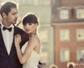 5 conversations couples should have before they get engaged