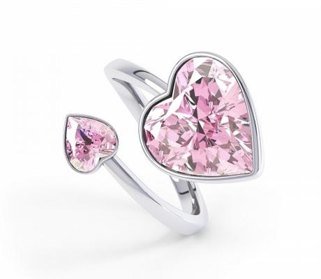 dual-heart-ring